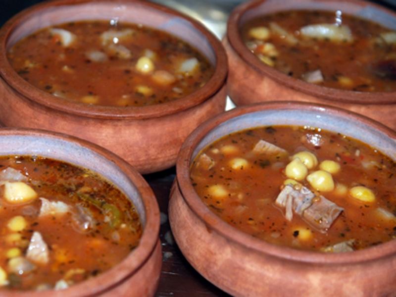 Bestnm azerbaijan for Azerbaijan cuisine